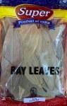 Super Bay Leaves 50gm