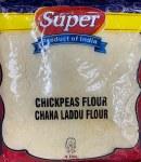 SUPER CHANA LADU BESAN (FLOUR) 4LB