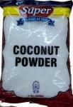 SUPER DRY COCONUT POWDER 200GM