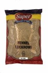 SUPER LUCKNOWI FENNEL SEEDS 200GM