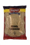 SUPER LUCKNOWI FENNEL SEEDS 400GM