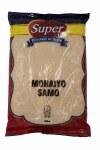 Super Moraiyo 4lb