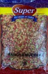 SUPER RANGILA MUKHWAS 400G (Mouth Freshner)