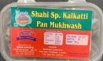 SUPER KALKATI PAN MUKHWAS 200 GM(MOUTH FRESHNER)