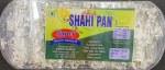 Super Shahi Pan 14pc