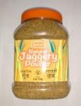 Surati Jaggery Powder 32oz