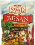 SWAD BESAN 2LB