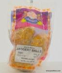 SWAD JAGGERY BALL 2 LB