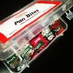 SWAD PAN BITES 60PCS