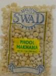 SWAD PHOOL MAKHANA 3.5 OZ