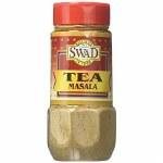SWAD TEA MASALA 100G
