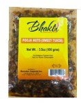 Bhakti Pooja Nut Sweet 100gm
