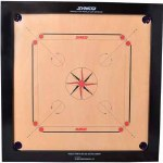 Synco Carrom Board 27''