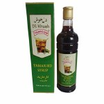 Tamicon Tamarind Syrup 750ml