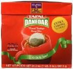 Tapal Danedar 687.5gm 220bag