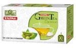 Tapal Green Cardamom Tea 30bag
