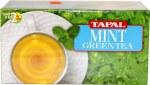 Tapal Mint Green Tea 30bag