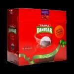 Tapal Danedar 80 Tea Bag