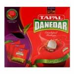 Tapal Danedar Teabag 300pc