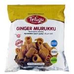 Telugu Ginger Murukku 170gm