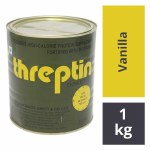 Threptin  Biscuits 1kg