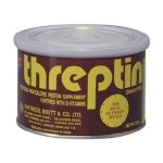 Threptin  Biscuits 275gm