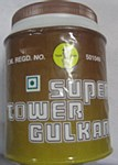 Super  Gulkand 400g