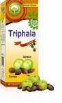Basic Ayu Triphala  Juice960ml