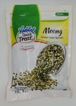 VADILAL FROZEN MOONG (GREEN GRAM) BEANS SPROUT 312 GM