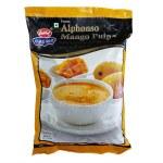 Vadilal Alphanso Mango 500ml