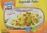 Vadilal Vegetable Pulao 10oz