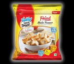 VADILAL FRIED MALAI PANEER CUBES 200 GM