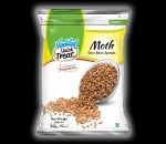 VADILAL FROZEN MOTH (DEW) BEANS SPROUT 312 GM