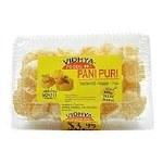 Vidhya Pani Puri Pack (65ct)