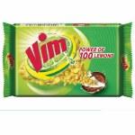 Vim Bar Soap 300gm