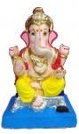 Ganesh Visarjan 12inch