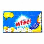 Wheel Active Soap 250gm