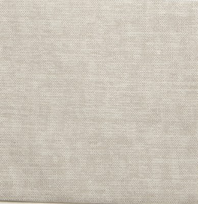 "Pack of 21 5"" x 5"" Beige PULP Luxery Beverage Napkin"