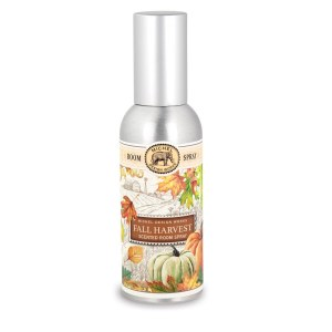 3.30 fl. oz. Fall Harvest Room Spray