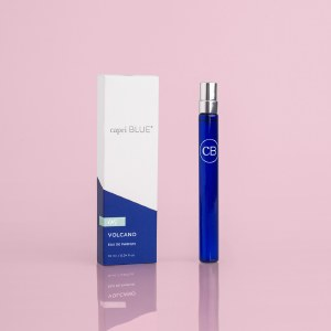 .34 Oz Volcano Perfume Spray Pen