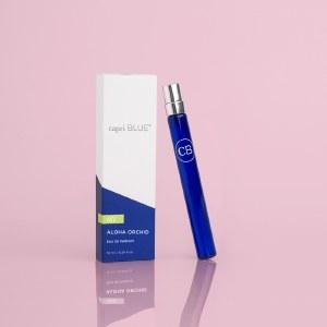 .34 Oz Aloha Orchid Perfume Spray Pen