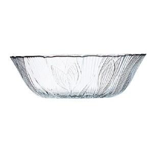 """6"""" Magnolia bowl"""