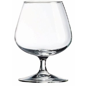 14 oz. Brandy Glass