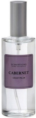 4 fl oz Cabernet Legacy No. 98 Room Spray