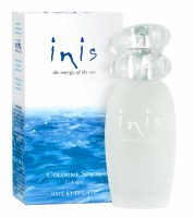 1 fl oz Inis the Energy of the Sea Cologne