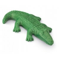 Green Alligator Soap