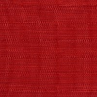 "20"" Square Red Casual Cloth Napkin"