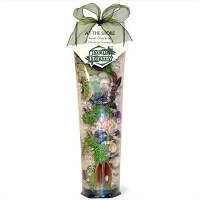10 oz. At The Shore Scented Bead Mix in Tube