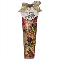 10 oz. Out of Africa Scented Bead Mix in Tube