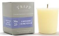 2 oz. Lavender de Provence Votive Candle